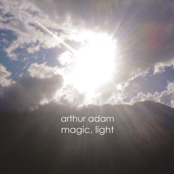 arthuradam-magiclight-voorkant1[1]